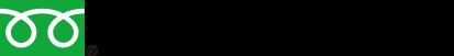 0120-967-994
